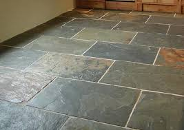 Tile Wood Carpet Flooring Granite Anything Else Call And Ask